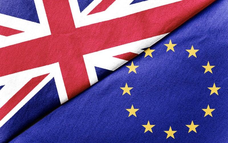 Brexit, nationalism, EU, national identity