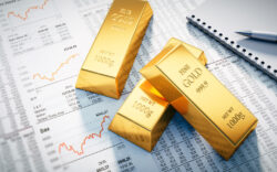 gold, stock, bonds, Fortune and Freedom, bitcoin