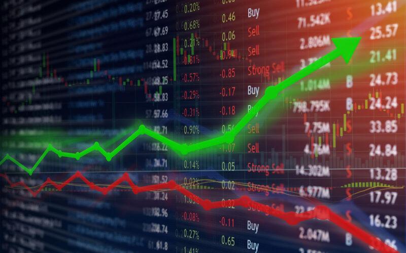 stock market, Japanese stock, financial markets