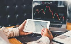 Covid-19, investing, economics, Fortune and Freedom