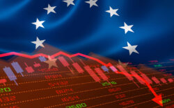 italian, government, politics, Brexit, global financial markets