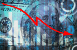 Dixie, US dollar, currencies, financial markets
