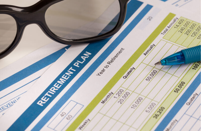 retirement, investment, money, financial independence