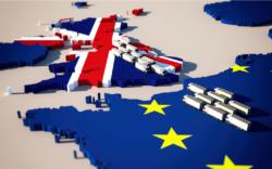 Brexit, EU, economics
