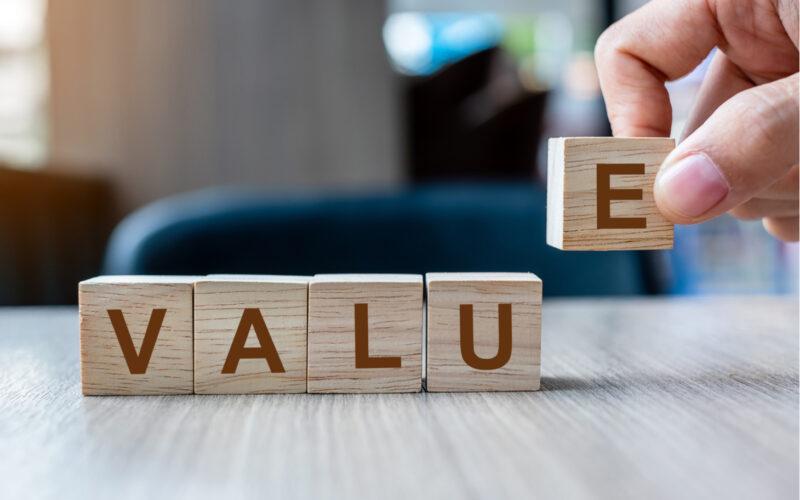 value investing, stockmarkets, money, profit, debt