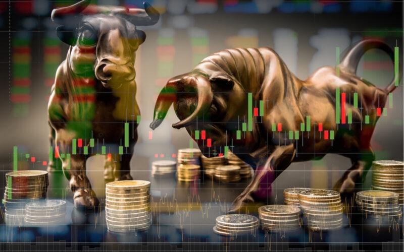 stockmarket, finance, financial markets, stocks, investments
