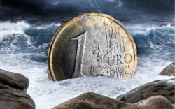 euro, European economics, currency