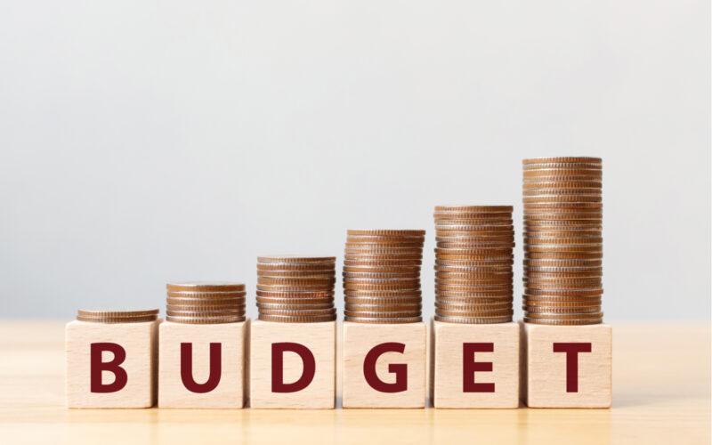 budget, uk budget 2021, Nigel Farage