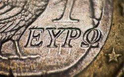 euro, EU, economy,