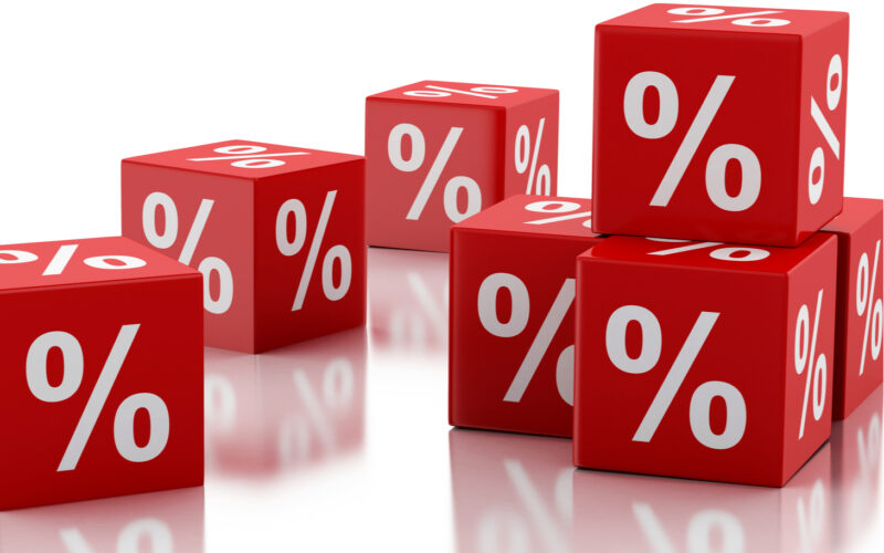 interest rate, investments, value, money, financial markets