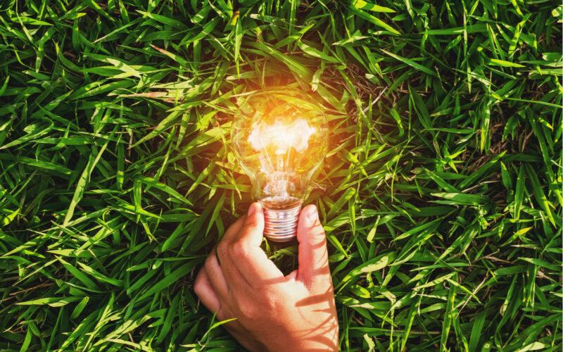 green energy, green, stocks, investments, Sam Volkering