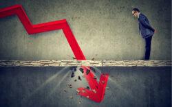 market crash, financial markets, stocks, investment