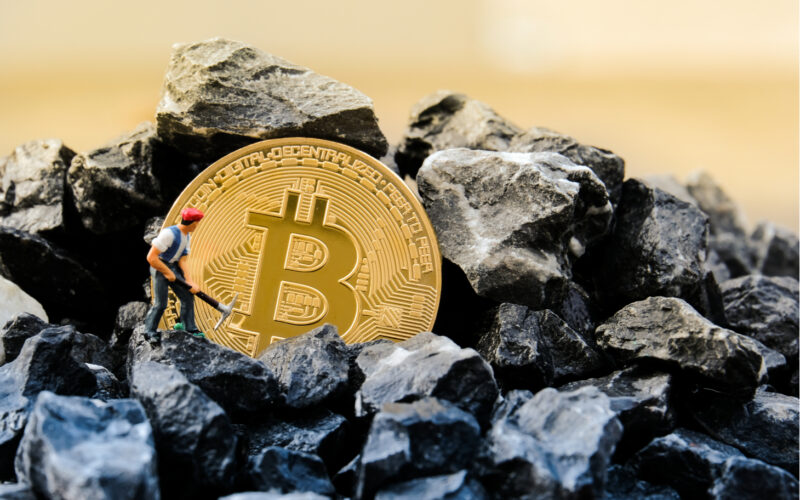bitcoin, crypto currency, central bank digital currencies, CBDS