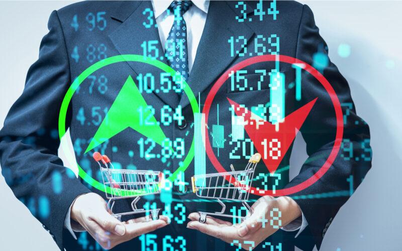 stocks, stock markets, investment, economy