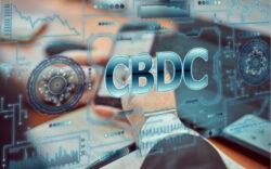CBDC, digital currencies, bitcoin, crypto currencies, monetary