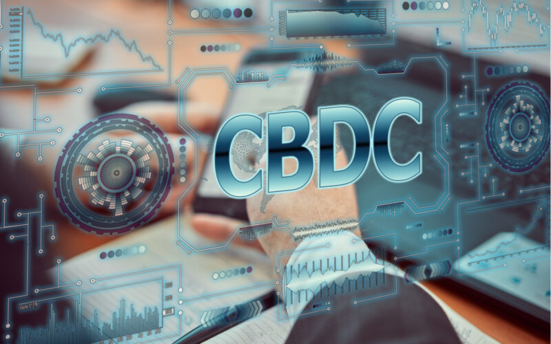 CBDC, digital currencies, bitcoin, crypto currencies, monetary