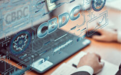 CBDC, CEntral Bank Digital Currency, crypto currencies