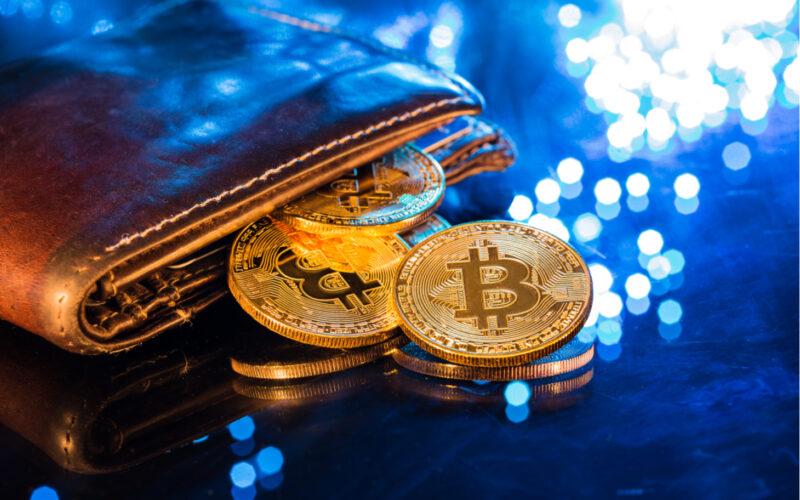 cryptocurrencies, financial markets, bitcoin