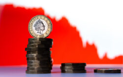 inflation, economy, EU, Gold