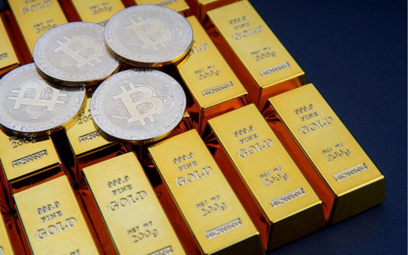 gold, gold stocks, investment