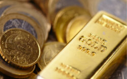 gold, gold summit, investment