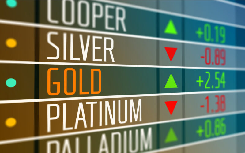 gold, gold stocks, gold investments