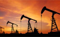 Beyond Oil, green energy, environmental investments, green