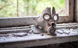 Chernobyl Moment, China, economy, covid