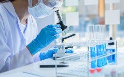covid, pandemic, laboratory, China