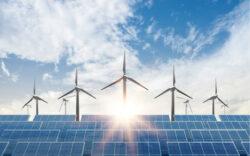green energy, going green, environmental energy