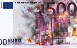 EU, Euro, finance, investment