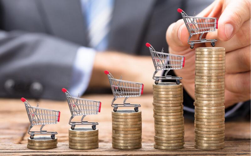 inflation, economics, Brexit