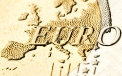 euro, eurozone, target2