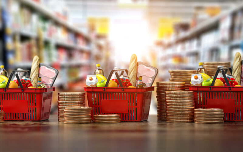 inflation, confirmation bias, economics
