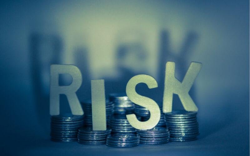 risk, risk management, financial risk