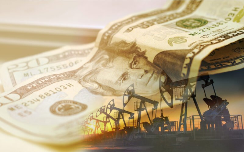 us dollar, currency, finance