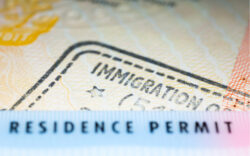 immigrants, immigration, Britain, Brexit