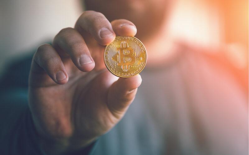 crypto, bitcoin, cryptocurrencies