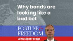 bond market, risk, financial