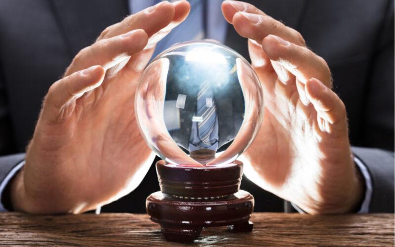 predictions, future, Fortune and Freedom